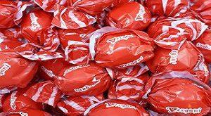 خرید اینترنتی کاکائو و شکلات
