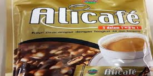 محصولا دیگر برای فروش علی کافه