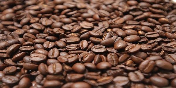 سفارش قهوه روبوستا عمده