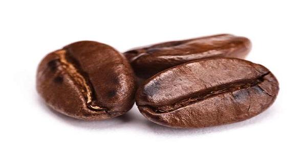 دفتر فروش دانه قهوه