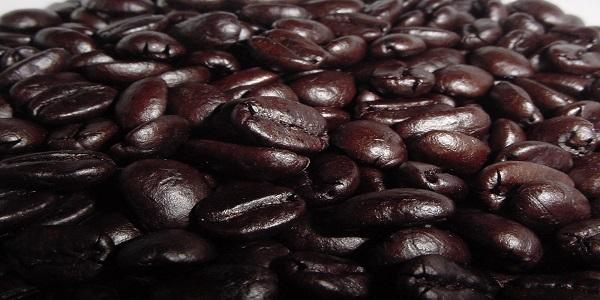 پخش سراسری دانه قهوه