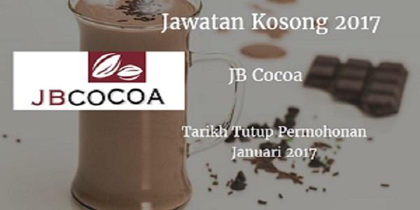 نمایندگی فروش عمده پودر کاکائو