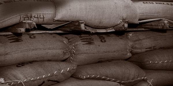مراکز فروش قهوه عده
