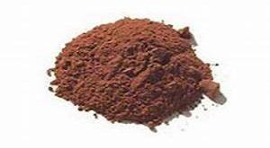 پخش عمده پودر کاکائو s9