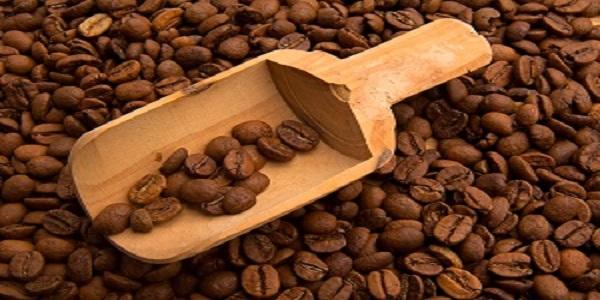 مراکز فروش عمده قهوه در تهران