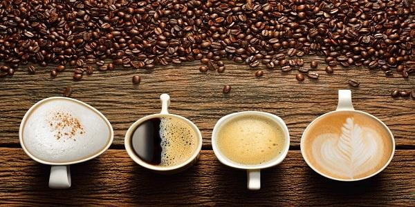 بازار فروش قهوه عمده