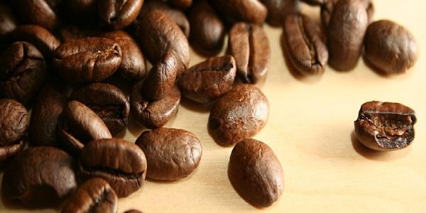 فروش ویژه دانه قهوه