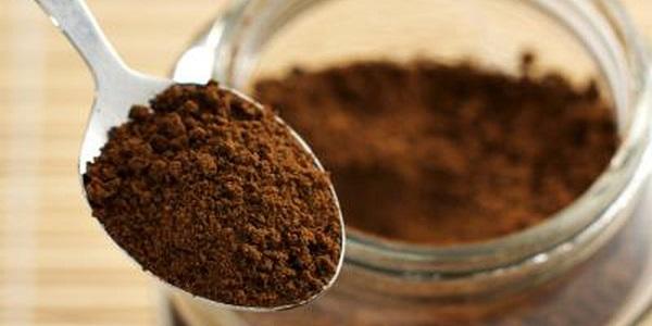 خرید قهوه فوری گلد فله ای هند