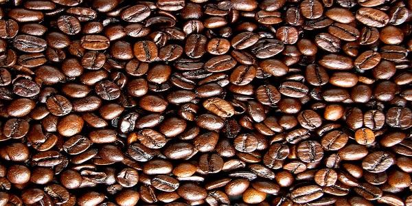 مرکز پخش قهوه فوری ارزان