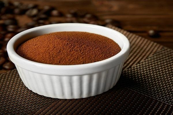 فروش عمده قهوه فله ای