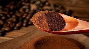 قیمت خرید قهوه فوری فله