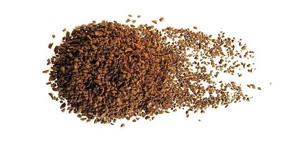 قیمت عمده قهوه فوری