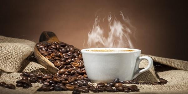 تولید قهوه فوری