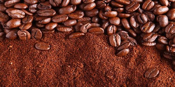 تفاوت قهوه فوری باقهوه