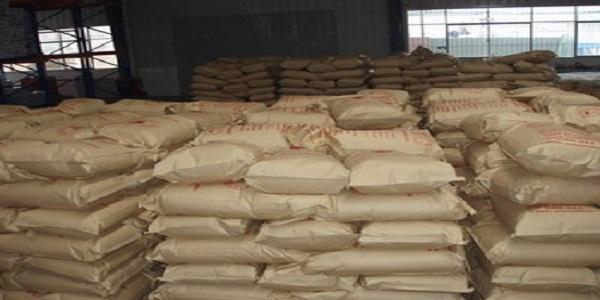 واردات پودر شیر همراه قهوه