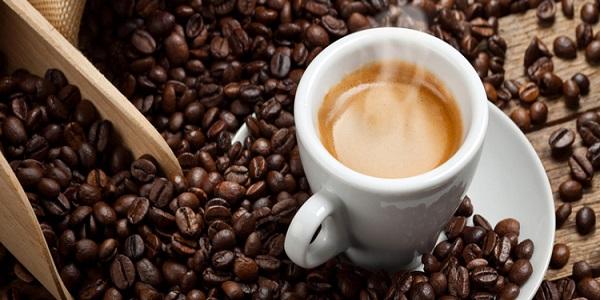 شناخت تفاوت قهوه فوری با قهوه برای خرید