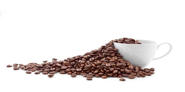 فروش عمده دانه قهوه میکس دارک