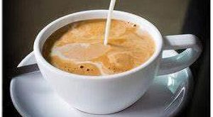 خرید پودر شیر قهوه