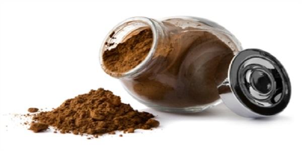 تامین پودر کاکائو برای تولید هات چاکلت