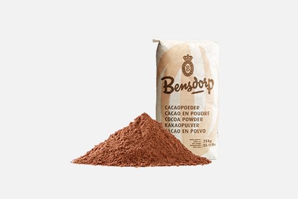 فروش بهترین مارک های هات پودر چاکلت خارجی