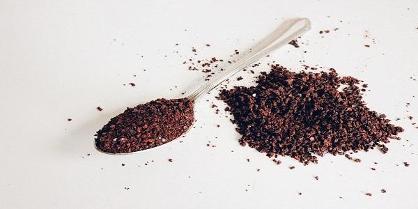 فروش مستقیم انواع قهوه فوری