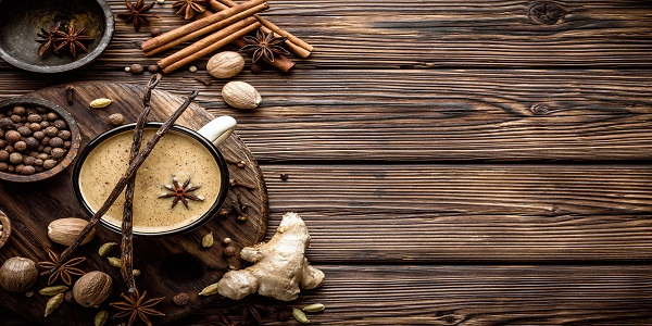 قیمت چای ماسالا هندی
