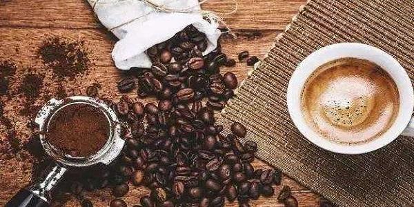 فروش قهوه قنادی ها