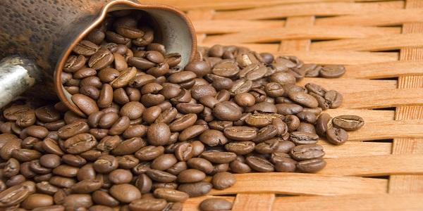قیمت فروش روز قهوه