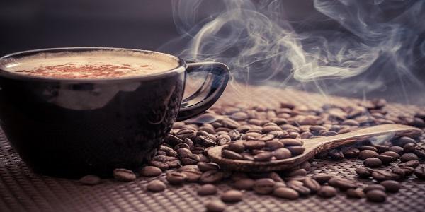 سایت فروش عمده قهوه فوری