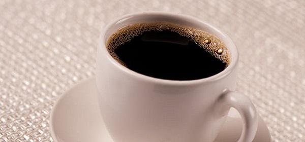 قیمت قهوه کلاسیک کیلویی