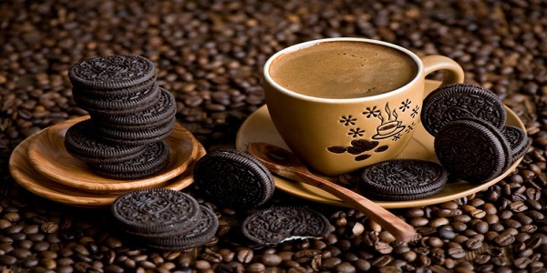 ارزان ترین قهوه