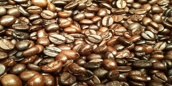 قهوه عمده مخصوص