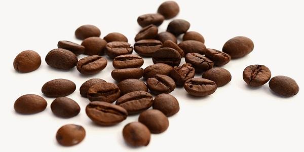 خرید عمده قهوه ارزان