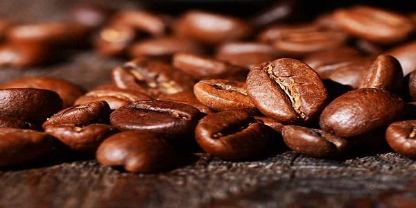 خرید انواع قهوه ارزان