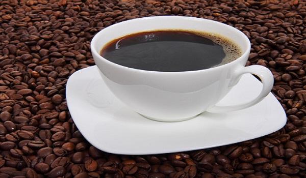 فروش مستقیم انواع قهوه
