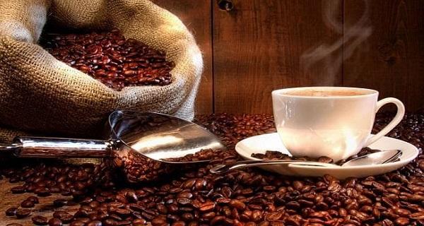 مرکز فروش عمده دانه قهوه