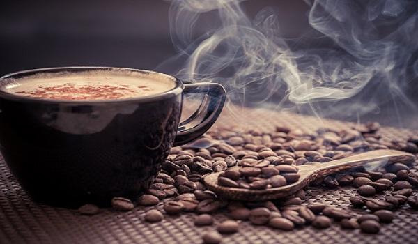 خرید عمده قهوه گلد