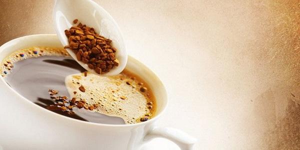 فروش عمده بهترین قهوه گلد