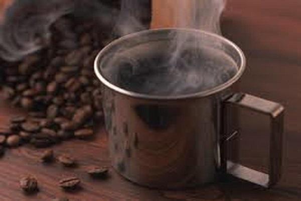 قیمت قهوه گلد فله ای