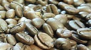 فروش قهوه میکس ویژه
