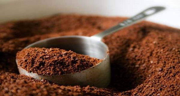 فروش مستقیم انواع قهوه گلد