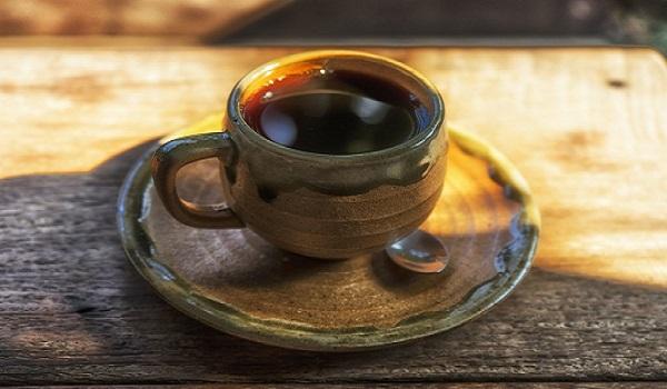 مرکز فروش قهوه های ترکیب
