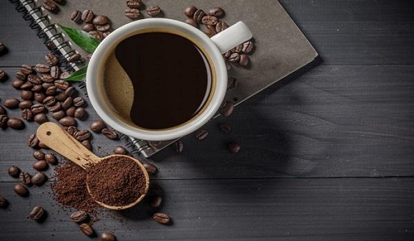 خرید قهوه میکس ویژه