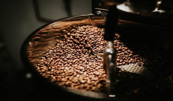 میکس قهوه تلخ با بهترین رست