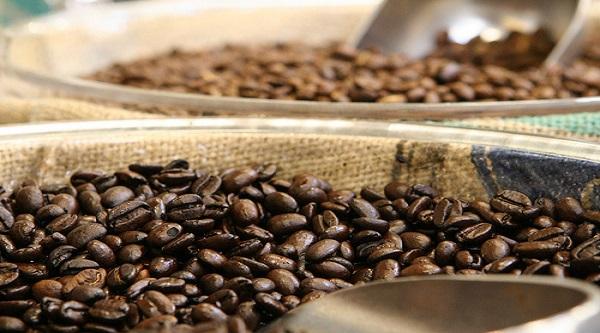 لیست روزانه قیمت انواع قهوه