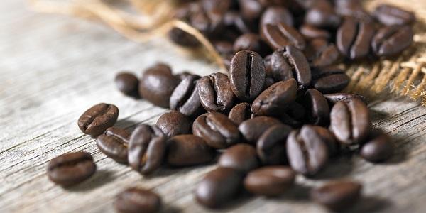 مرکز رست بهترین میکس دانه قهوه
