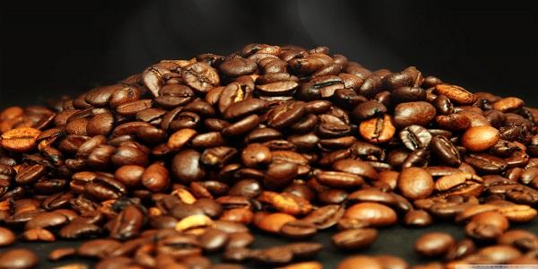 محل فروش عمده قهوه میکس