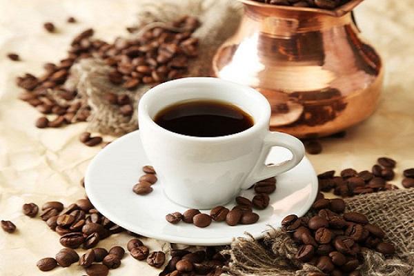 بهترین نوع قهوه برای خرید