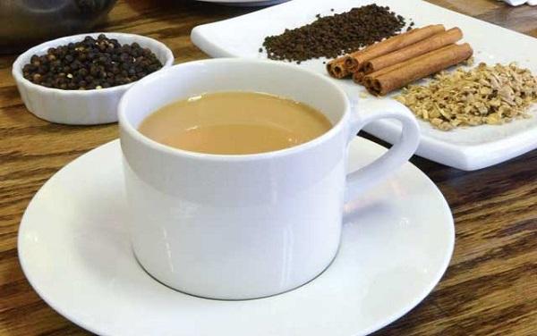 فواید دارویی و درمانی چای ماسالای ایرانی