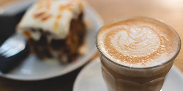 فروش بهترین کریمر قهوه